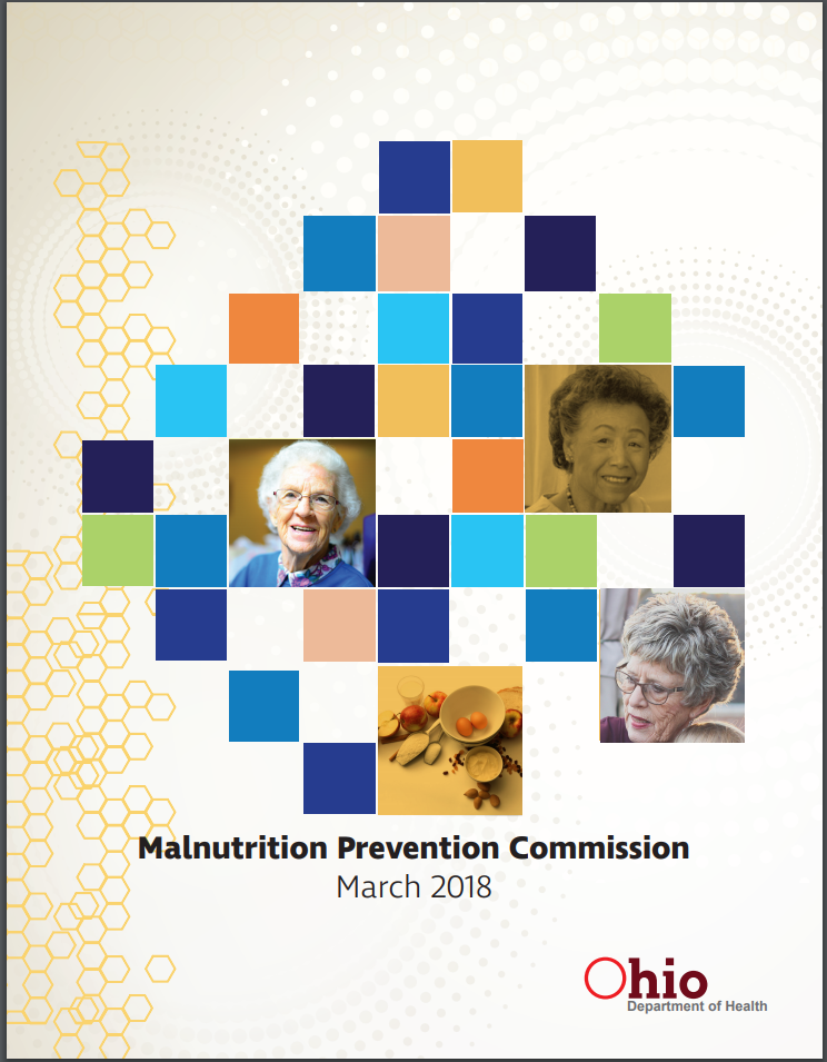 Malnutrition Prevention Commission